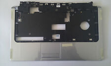 New Dell Studio 1555 1557 1558 Palmrest Touchpad Assembly G3P3G  0G3P3G