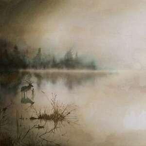 SOLSTAFIR - Berdreyminn - CD - 166688