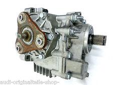 VW PASSAT b8 Achsantrieb 0cp409053a angolo INGRAN 7-gang automatico/121km!