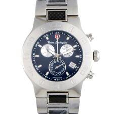 Tonino Lamborghini EN Models Men's Quartz Chronograph Watch EN034.105CF