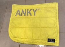 Anky Lime Dressage