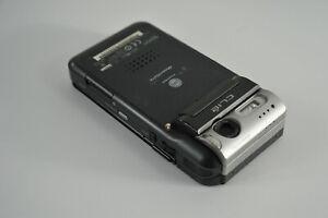 Sony CLIE PEG NZ90 Japan PDA Palm OS Personal Entertainment ORGANIZER UNTESTED