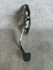 TOYOTA ECHO PEDAL ASSEMBLY 10/99-12/05 99 00 01 02 03 04 05