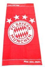 FC Bayern München -  Handtuch Emblem