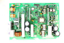 PIONNER PDP-505PU POWER SUPPLY AXY1107