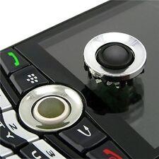 2pc New Trackball Rollerball Blackberry 8900 8800 8820 8830 8300 8310 8320