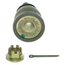 Suspension Ball Joint Front Lower Moog K80228