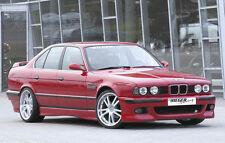Rieger Seitenschweller für BMW 5er E34 Limousine/ Touring