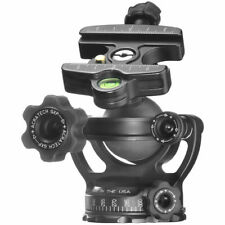 Acratech GXP Ball Head w/ Knob Clamp