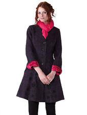 Manteaux et vestes coton taille S pour femme