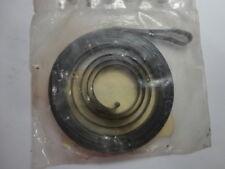 Homelite 63269A Chainsaw VI-944 XL-700 XL-800 XL-850 Rewind Starter Spring