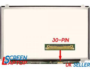 "LENOVO WINBOOK IDEAPAD 120S-14IAP 14"" LAPTOP LCD HD SCREEN 1366 x 768 PANEL"
