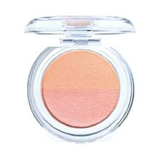 From JAPAN Nov Make-up, Cheek color C2 / With Tracking number