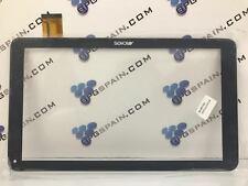 Repuesto Pantalla Tactil Tablet ARCHOS 101E Neon REF dh-1072 a1-pg-fpc234 N100