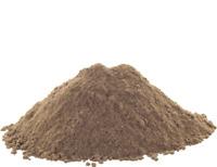 Kushta Roots powder, Saussurea Lappa (Costus) Indian Costus, Qust Al Hindi