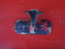 1951-1952 Mercury/Ford pick up rear view mirror.