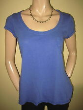 White Stuff Patternless Cotton Other Women's Tops