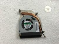 NEW CPU Cooling Fan For Lenovo Q120 Q150 SUNON :MF50060V1-B090-S99 series