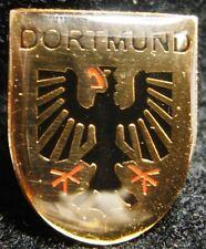 Dortmund - German Hat Pin Mint HP6025