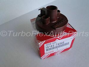 Toyota SU003-00192 Engine Timing Chain Tensioner