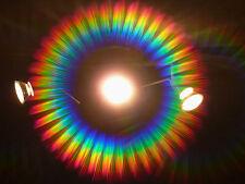 Hama Nebula Centric spectral/Rainbow 46mm