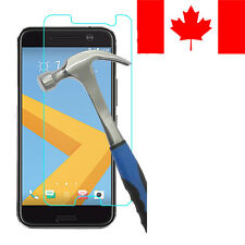 TEMPERED GLASS SCREEN PROTECTOR FOR HTC 10