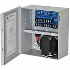 Altronix AL168175CB Multi-Output Power Supply