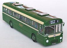 35201 EFE Six Bay 36 Foot BET Maidstone & District Single Deck Bus 1:76 Diecast