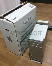 Apple MAC PRO 2012 (5,1) 3.46ghz (12 Core) RAM 64gb/3tb HD NVIDIA GTX 980 4gb