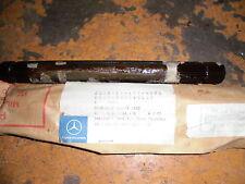 Embrayage Vague Unimog 4042530101/102010101500 pour 404, 411 etc.