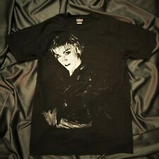 MADONNA OFFICIAL BOY TOY/WINTERLAND CLASSIC ROCK T - SHIRT PAPA DON'T PREACH