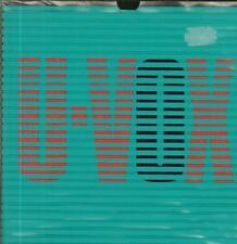 """Ultravox(7"""" Vinyl)Same Old Story-Chrysalis-UV4-UK-Ex/Ex"""