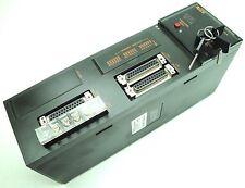 Mitsubishi Melsec    AD51-E   Communication Module Co-Processor   AD51 E    NEW