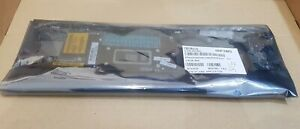 New Dell XPS 13 9380 Motherboard Intel i7- 8665U  1.9 - 4.8GHz, 16GB P/N: 0NF3WD