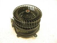 98-03 MERCEDES W208 CLK320 CLK430 AC A/C BLOWER HEATER MOTOR FAN RESISTOR 051319