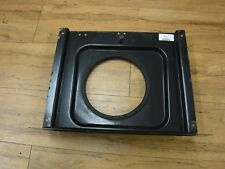 John Deere 240 Air Duct Part # M79560 ( Subs From M70949 )