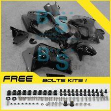 Fairings Bodywork Bolts Screws Set For SUZUKI GSXR 600 750 SRAD 1996-1999 19 G3