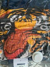 2019 Polo Bear Beach Towel NWT Ralphs Tigers PRL