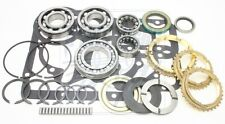 GM GMC Chevy Truck SM465 Transmission Rebuild Kit 68-87