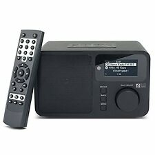 Ocean Digital Internet Radio WR232 WiFi  Wireless Multimedia speaker Music Media