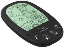 Flymaster GPS LS  Neu und original verpackt