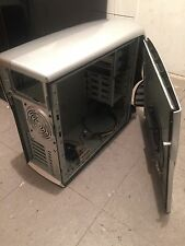 Alienware Area 51 Desktop Case