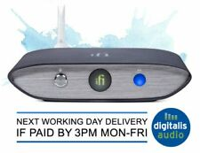 More details for ifi audio zen blue v2 high-resolution bluetooth dac