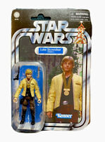 Star Wars The Vintage Collection Luke Skywalker Yavin VC151 Disney, Hasbro