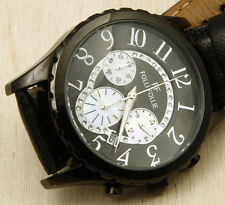Folli Follie Chronograph Quartz Watch 40X38mm
