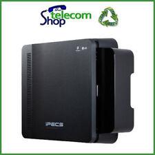 LG eMG80A (KSUA)Telephone System