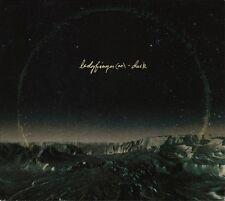 Ladyfinger (ne) - Dusk (2009)  CD  NEW/SEALED Digipak  SPEEDYPOST