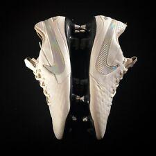 Nike Tiempo Legend 8 Elite SG Anti Clog UK9 Nouveau Edition