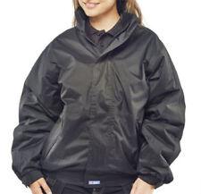 Manteaux et vestes polaire pour femme taille 2XL