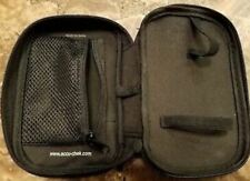 Accu-Chek Aviva Soft Hard Discontinued Carrying Case / Pouch